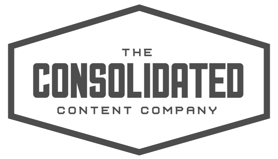 consolidated-content-logo