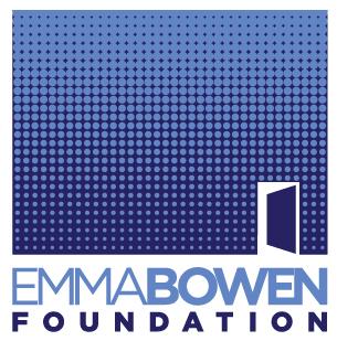 ebf_logo