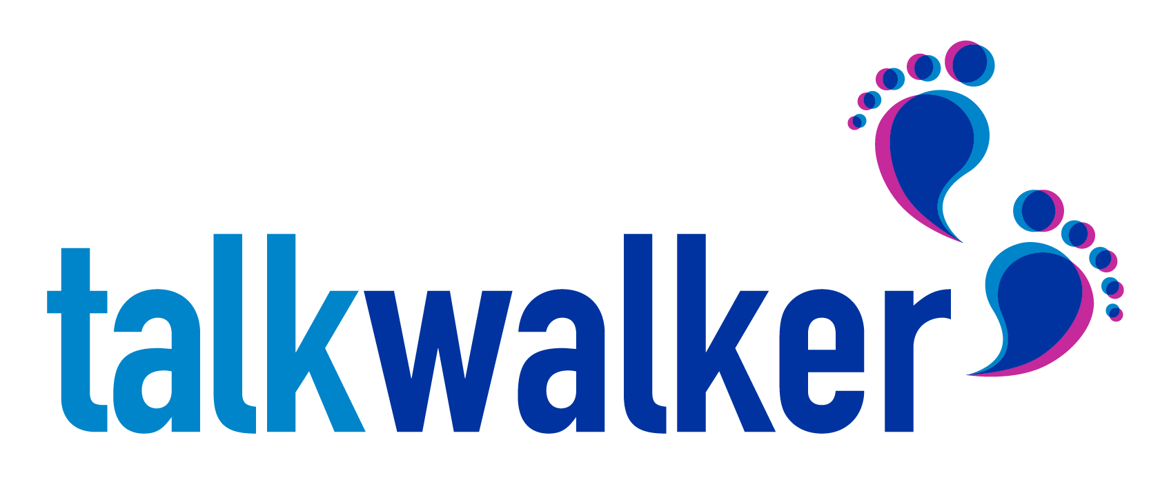 talkwalker-logorgb