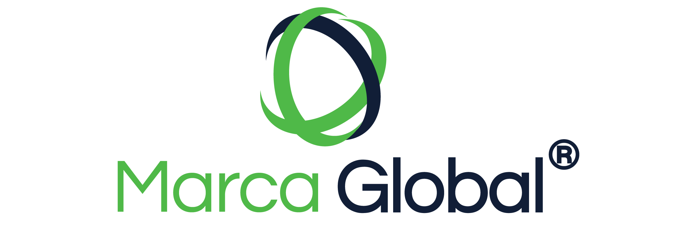 marca global