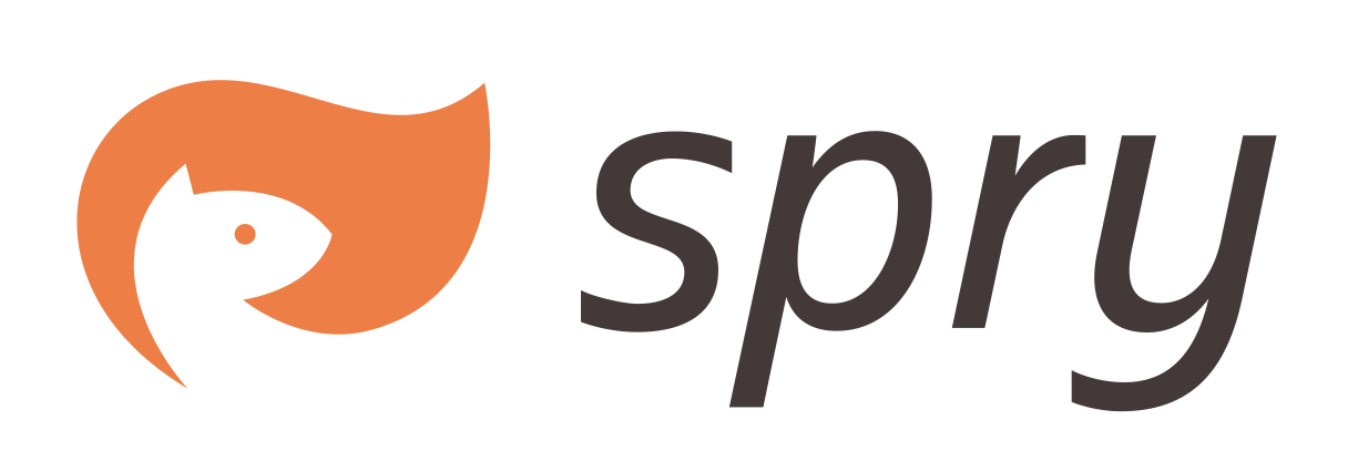 spry-final-vB copy