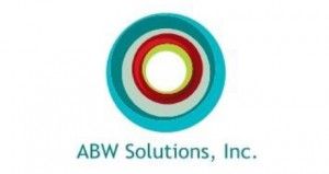logo-abwsolutions