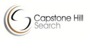 logo-capstonehillsearch