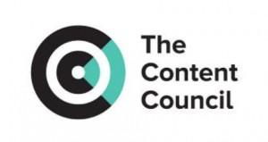 logo-contentcouncil
