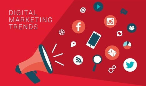 Digital-Marketing-Trends-and-Strategies-in-2016