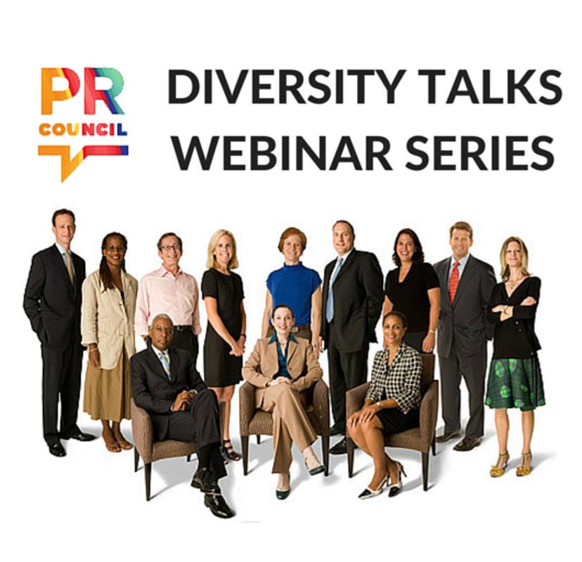 diversity-talks-webinar-series_crop