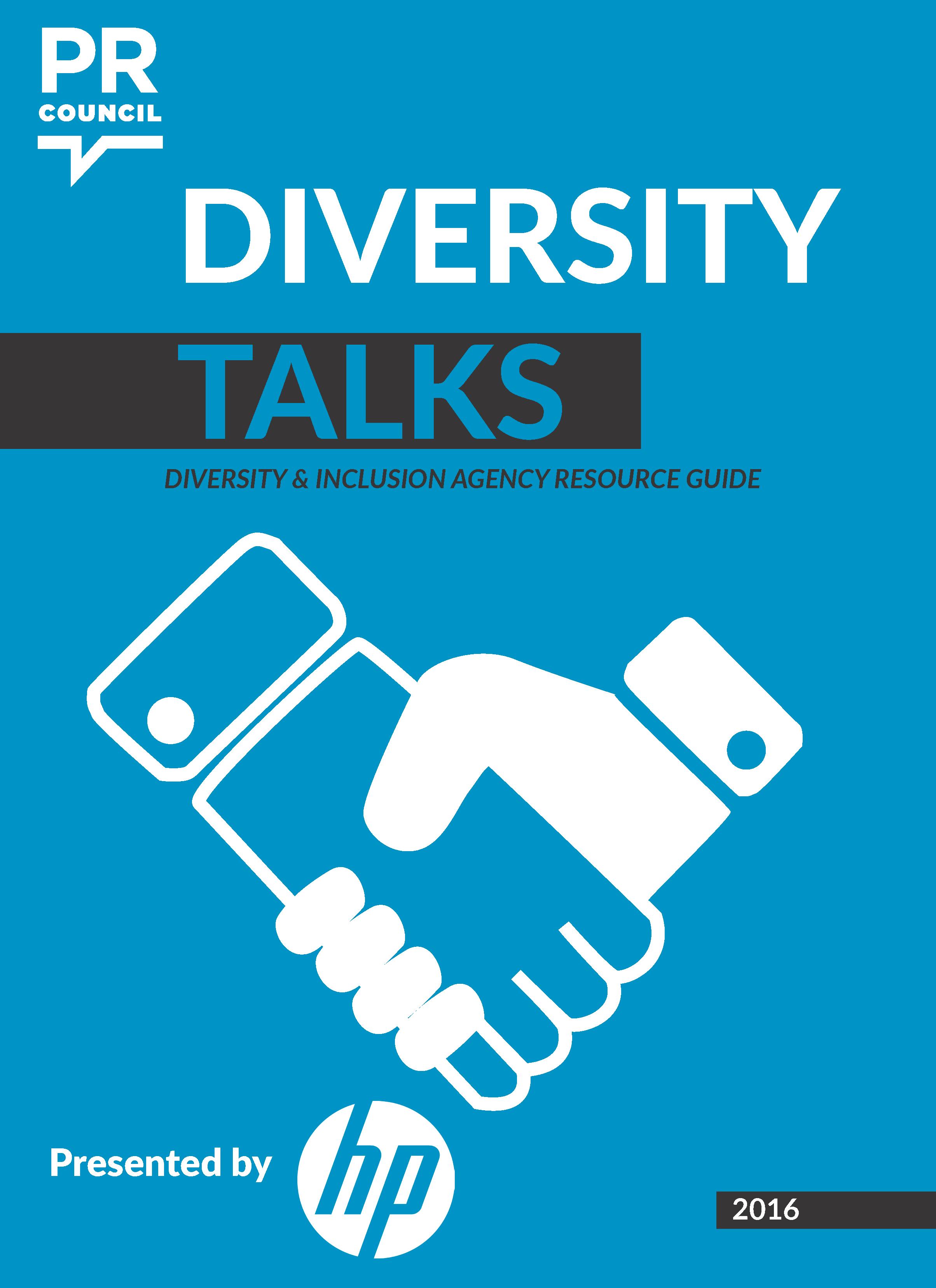 prcouncil-diversity-talks-17_page_01
