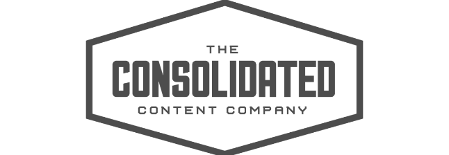 consolidated-content