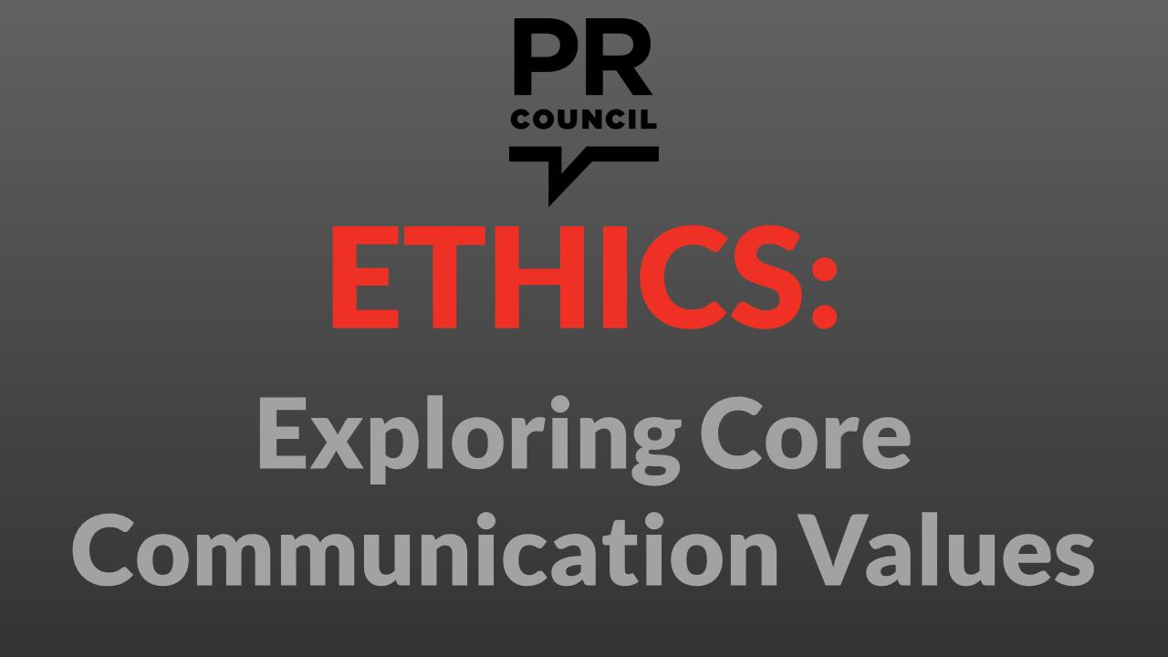 ethics-logo-2-5
