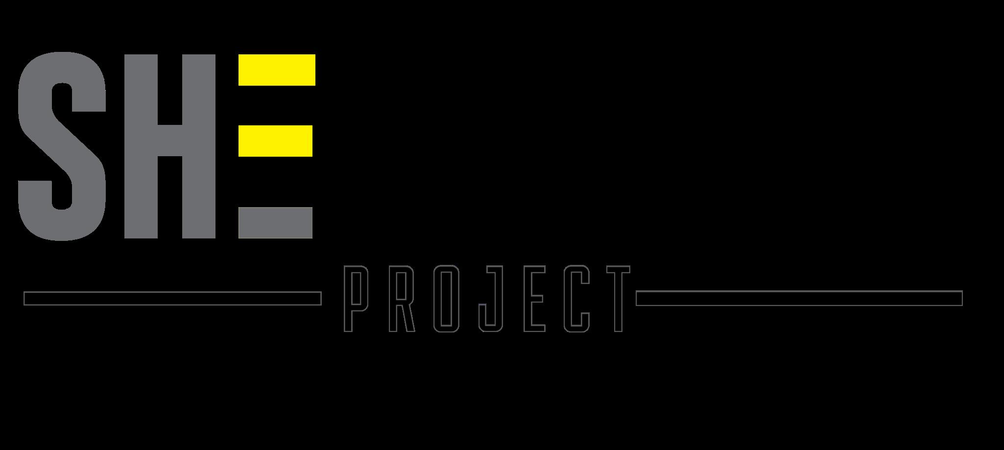 shequality-logo