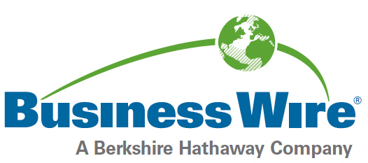 businesswirelogo