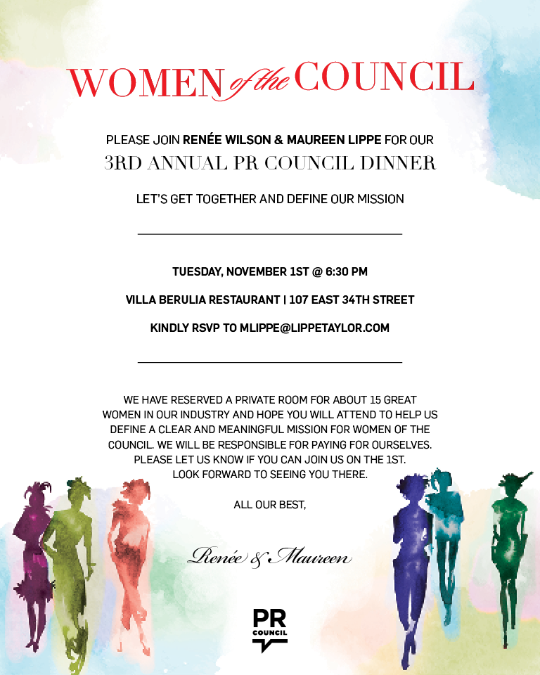 pr-council-dinner-invite-1006162