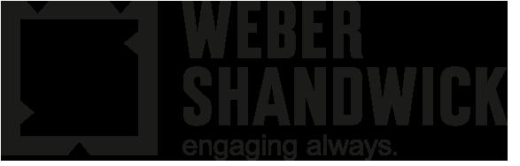 weber-shandwick