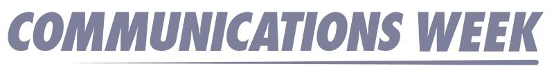 communicationsweek_logo