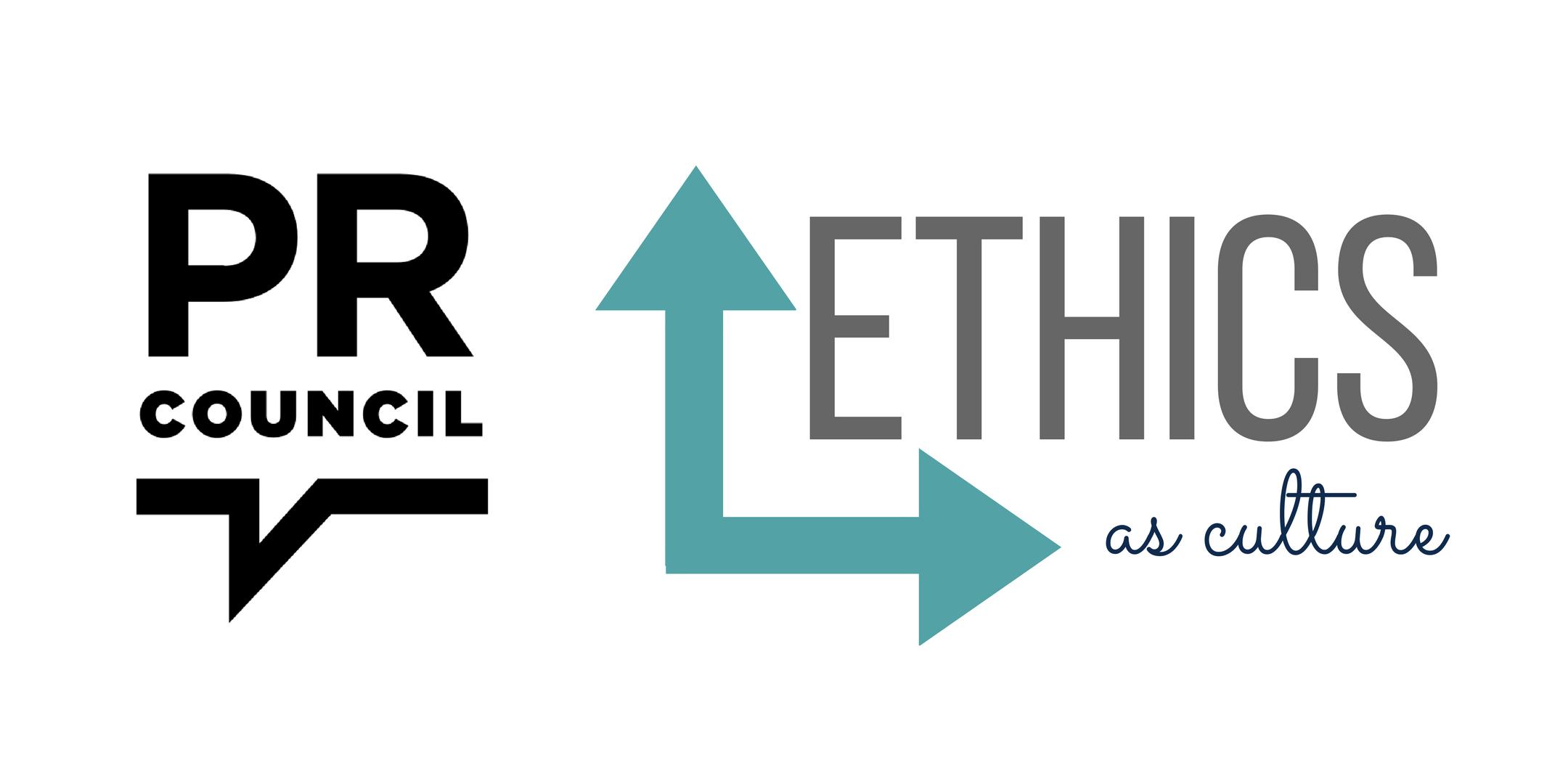 ethics-10