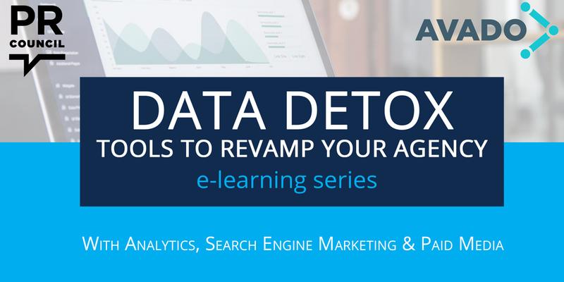 data-detox