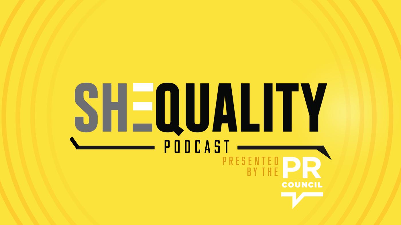 shequality-logo-1_widescreen