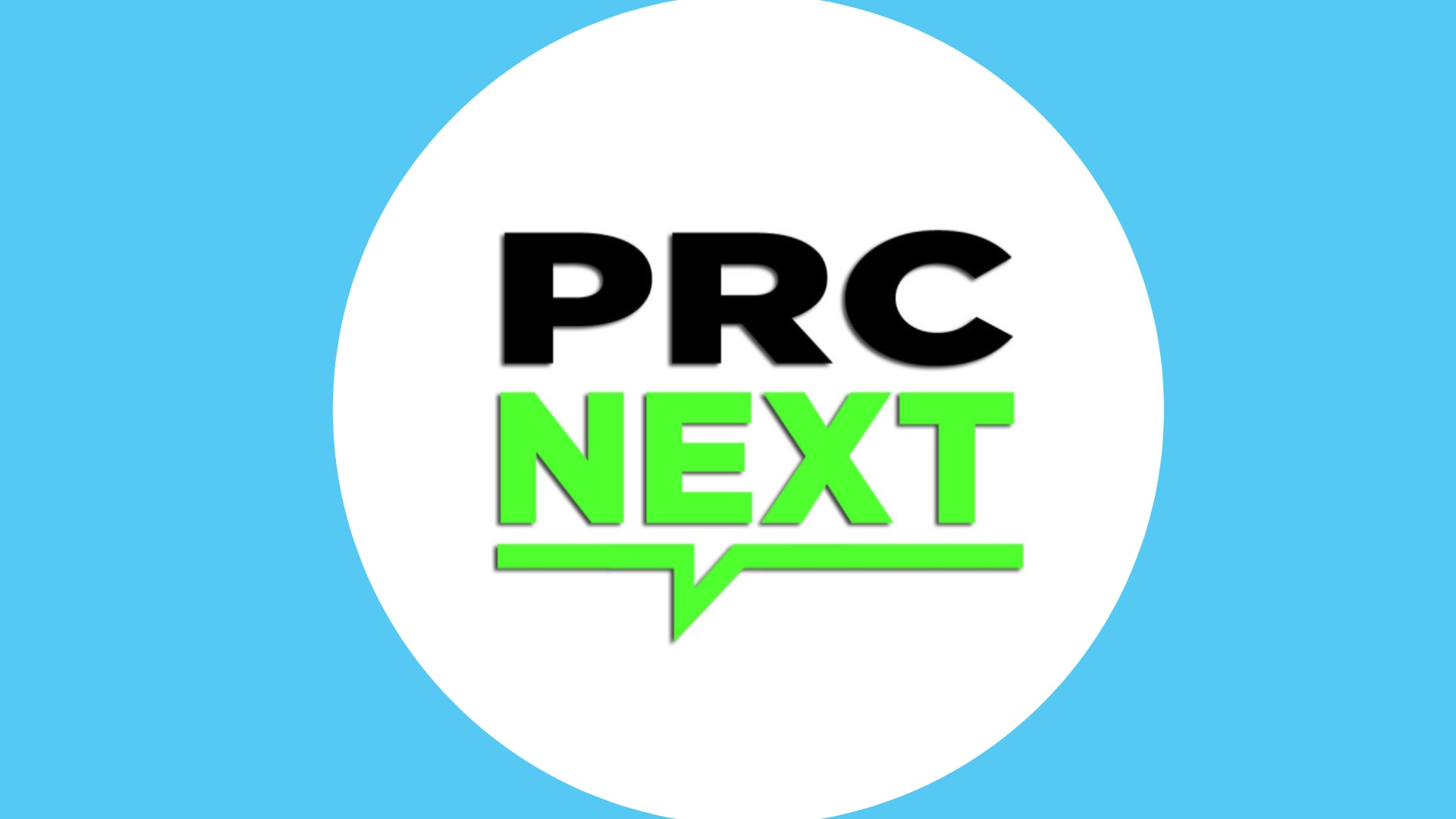 prcnext