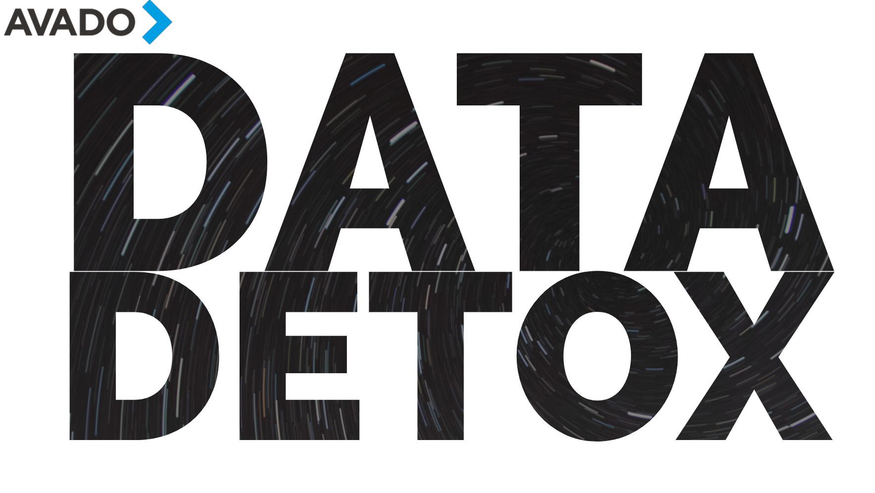 datadetox2